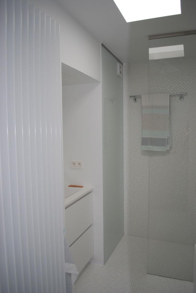 interieur_badkamer_maatmeubilair_zee