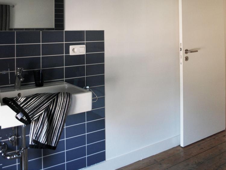 interieur_badkamer_maatmeubel_lavabo