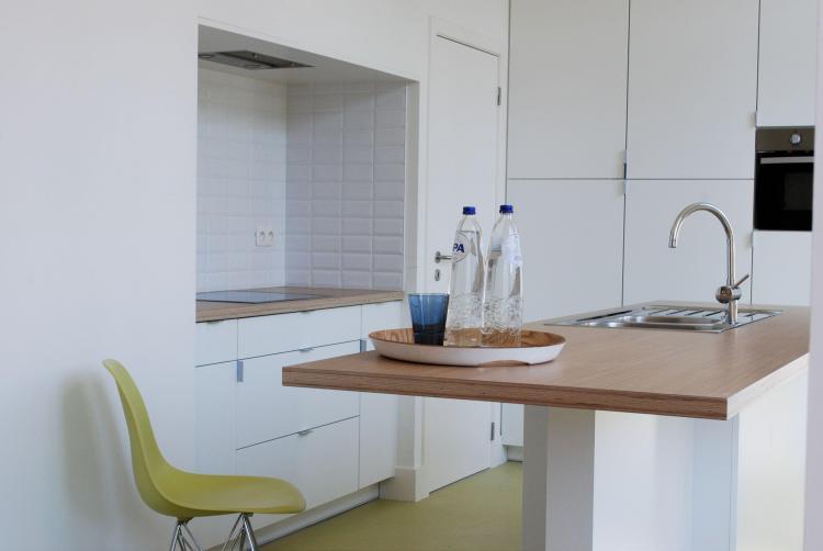 interieur_keuken_kookeiland_keukennis
