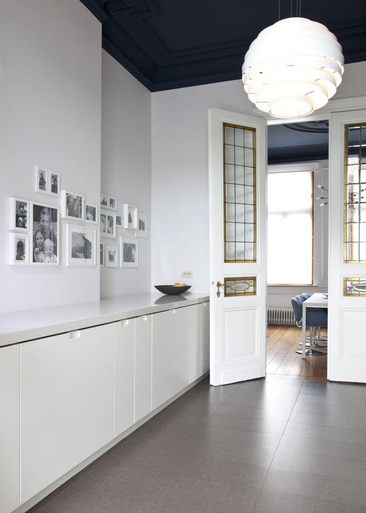 interieur_keuken_maatkasten_herenhuis