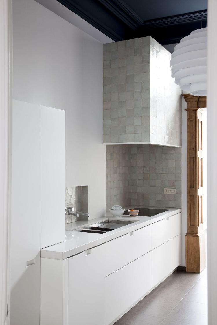 interieur_keuken_maatmeubilair_aanrecht_zelliges