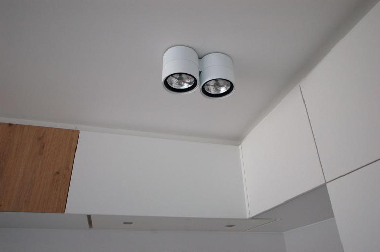 interieur_keuken_maatkasten_bovenkasten