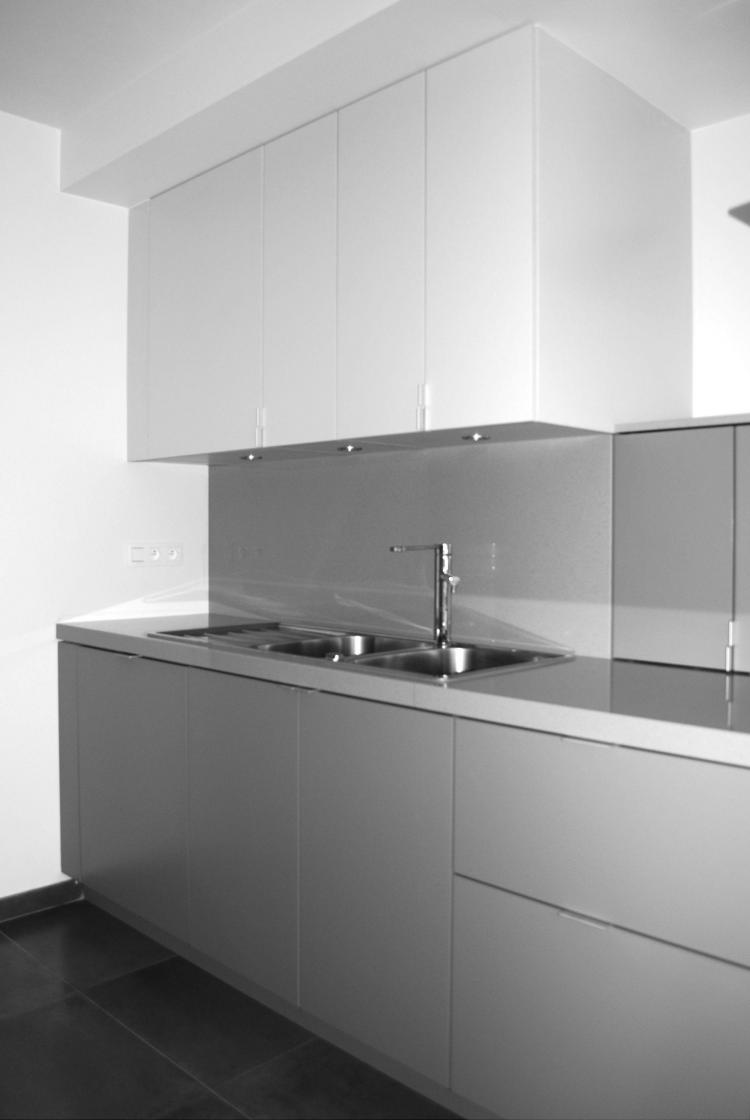 interieur_keuken_maatmeubilair_kastenwand