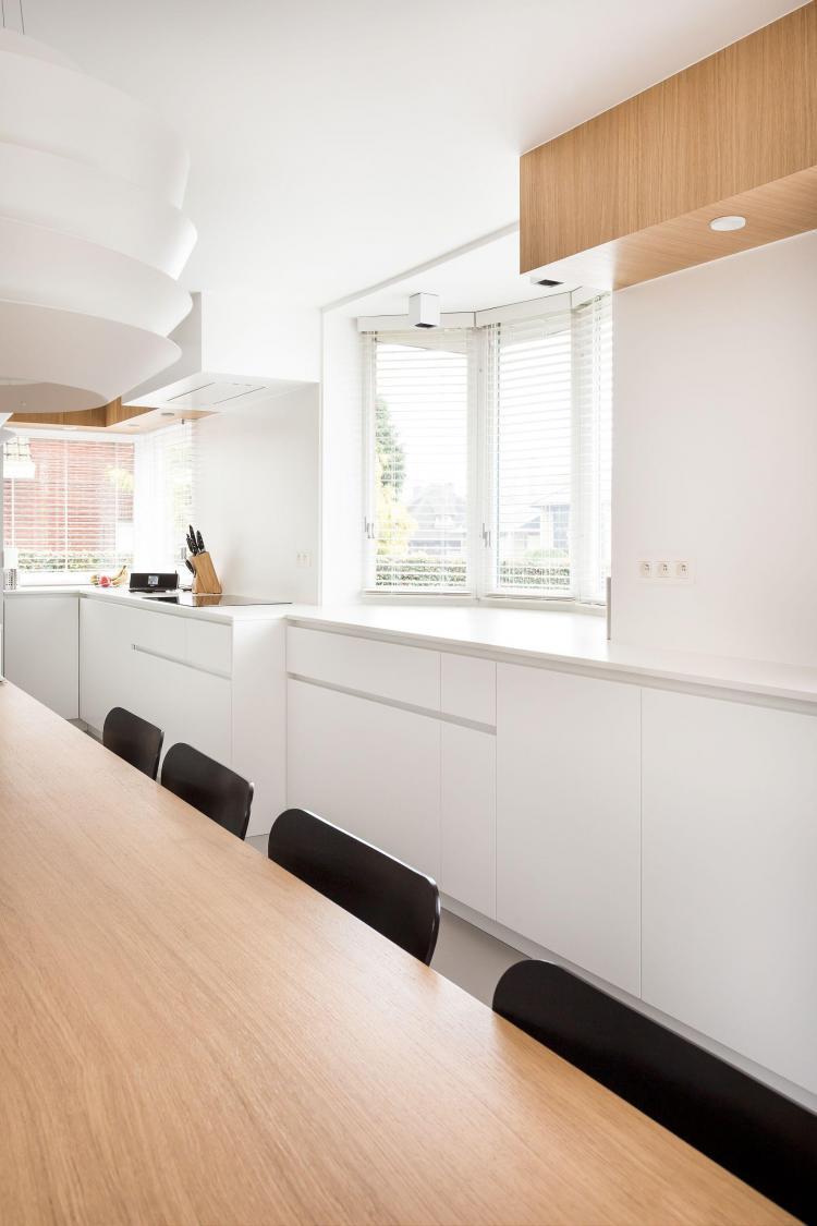 interieur_keuken_maatmeubilair_aanrecht_maattafel