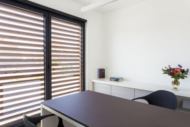 nieuwbouw_woning_dokterspraktijk_maatmeubilair_kabinet