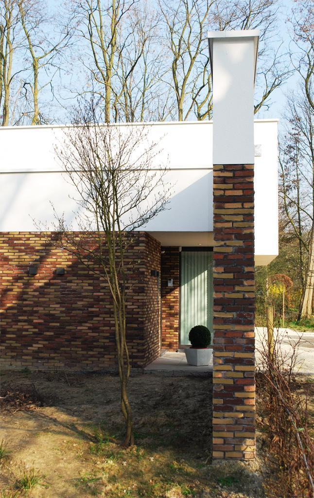 nieuwbouw_woning_dokterspraktijk_openbebouwing