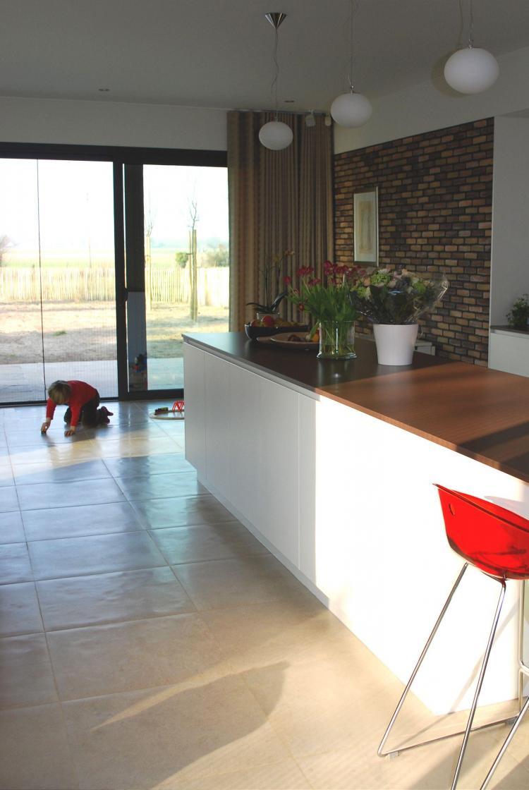 nieuwbouw_woning_dokterspraktijk_leefkeuken