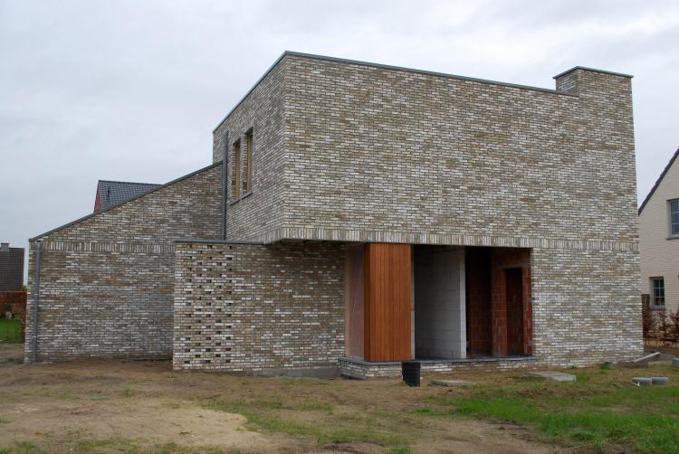 nieuwbouw_eengezinswoning_verkaveling_parement_baksteen