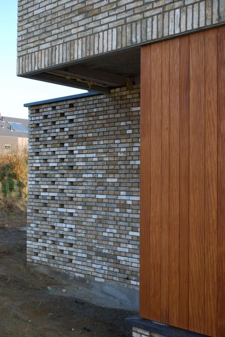 nieuwbouw_woning_baksteenverband_detaillering