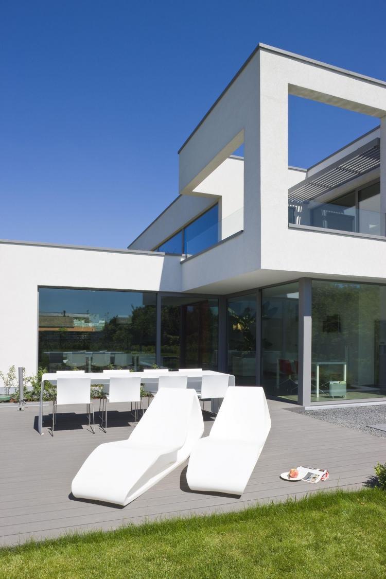 nieuwbouw_woning_modern_rumst_dakterras