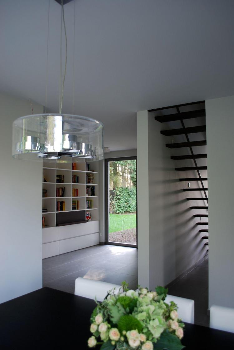 nieuwbouw_woning_doorkijk_opentrap