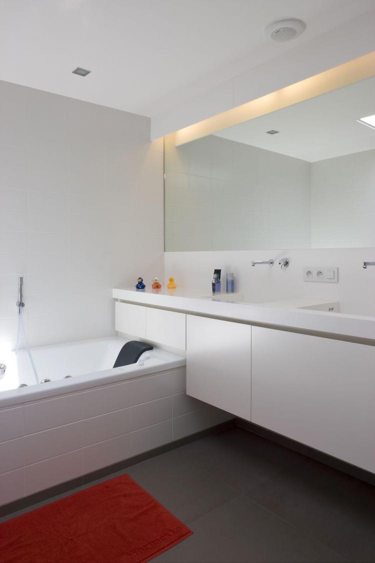 nieuwbouw_woning_vrijstaand_villa_badkamer