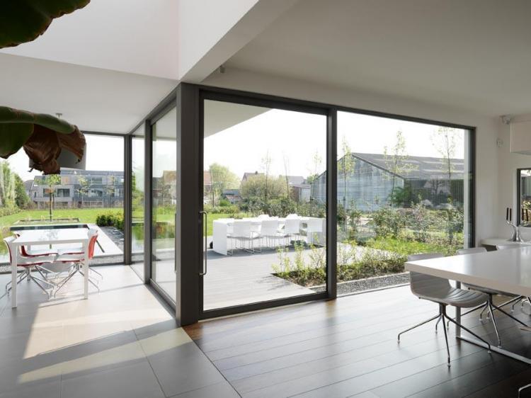 nieuwbouw_woning_hoekraam_aluminium_vide