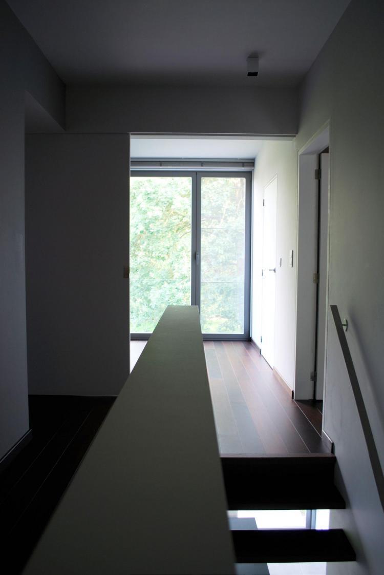 nieuwbouw_woning_keerbergen_nachthal
