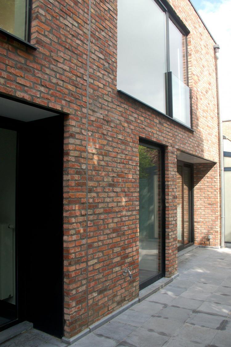 nieuwbouw-woning-rijwoning-terhagen-rumst