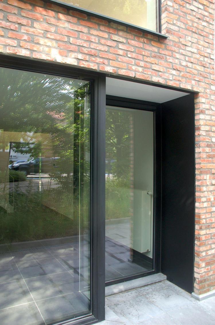 nieuwbouw_woning_rijwoning_achtergevel