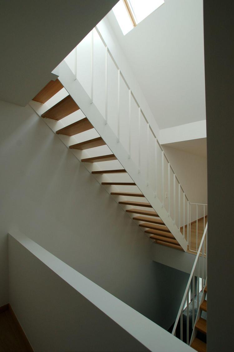 nieuwbouw_woning_rijwoning_trap