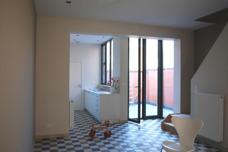 renovatie_rijwonig_huurhuis_achterbouw_keuken