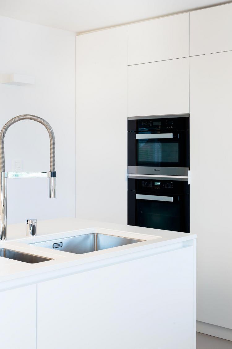 renovatie_verbouwing_leefkeuken_detail_keukeneiland