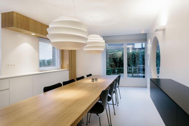 renovatie_leefkeuken_living_interieur_duffel