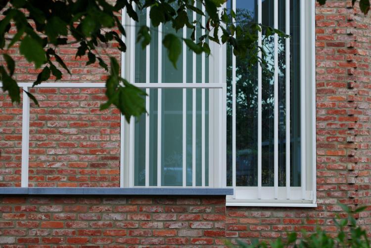 renovatie_woning_halfopen_mechelen_buitenschrijnwerk_aluminium
