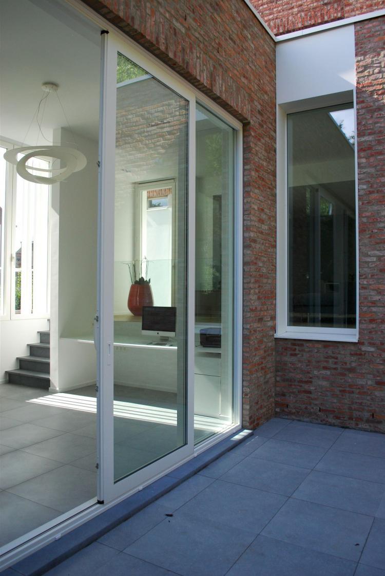 renovatie_woning_uitbreiding_verbouwing_tuinkamer_terras