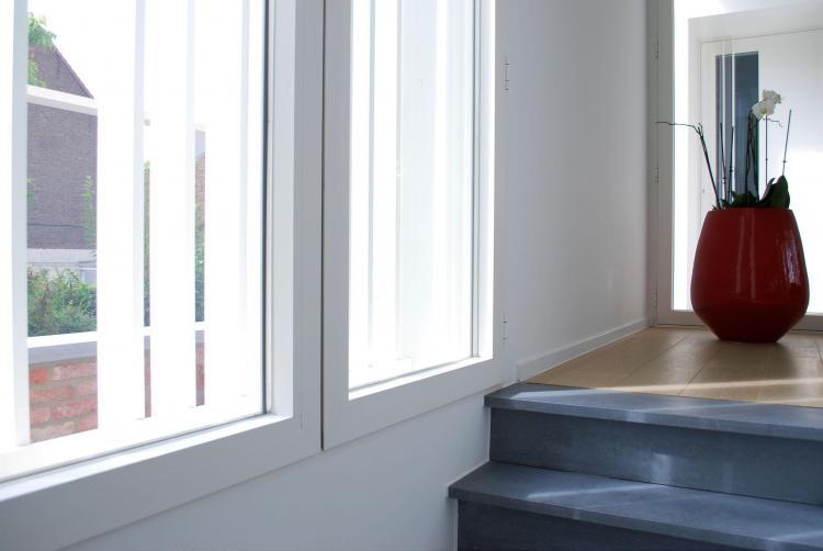 renovatie_woning_interieur_binnentrap_arduin