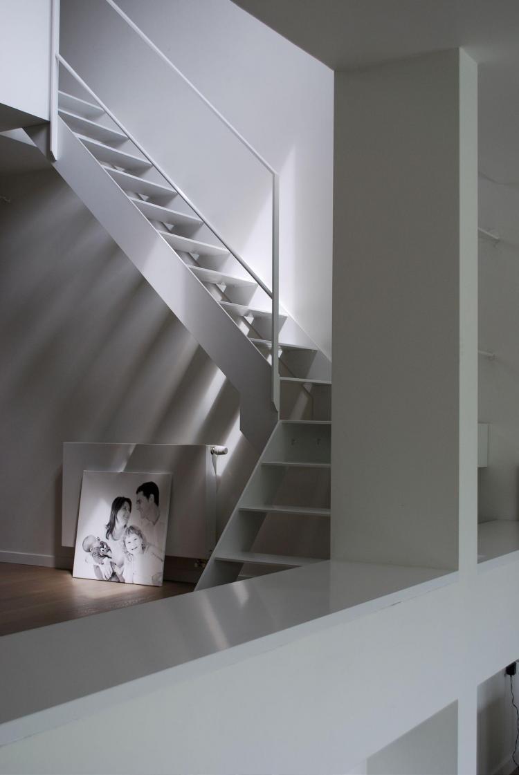 renovatie_woning_trappen_vide_doorzonwoning