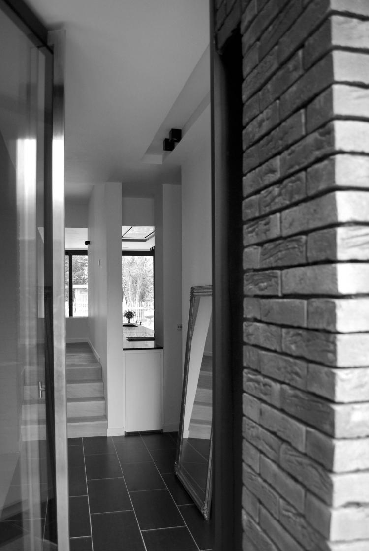 renovatie_verbouwing_woning_patio_inkompartij_gelijmd_metselwerk