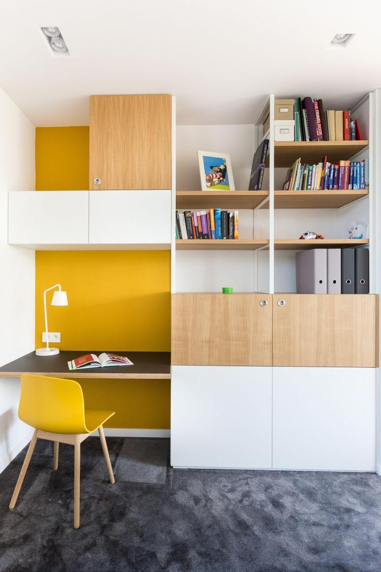 renovatie_thuiskantoor_meubelontwerp_maatwerk_desk