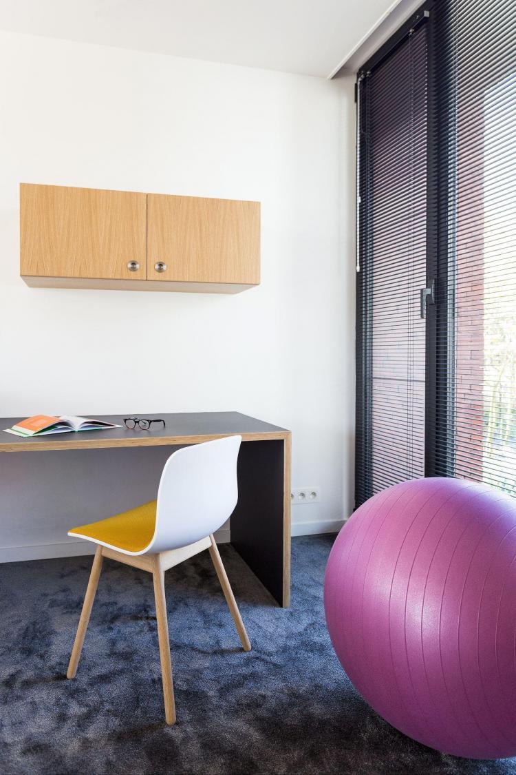 renovatie_woning_thuiskantoor_maatmeubel_bureau