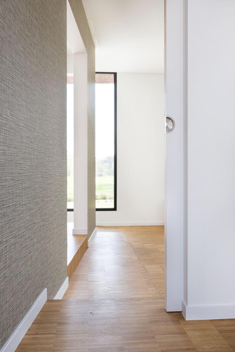 renovatie_woning_interieur_inkom_lamelopkant_doorzicht