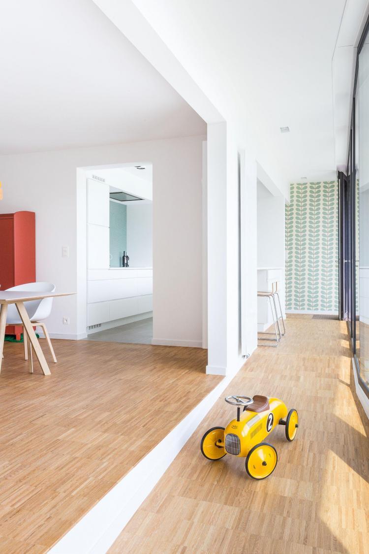 renovatie_woning_hellendvlak_parket_leefruimte