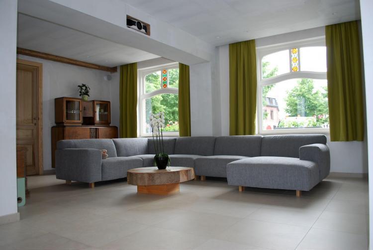 restauratie_renovatie_verbouwing_woonhuis_rijmenam_leefruimte