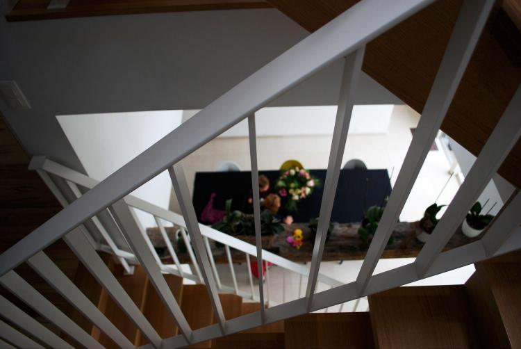 restauratie_herenhoeve_dorpsplein_trappen_ruimtelijk_interieur