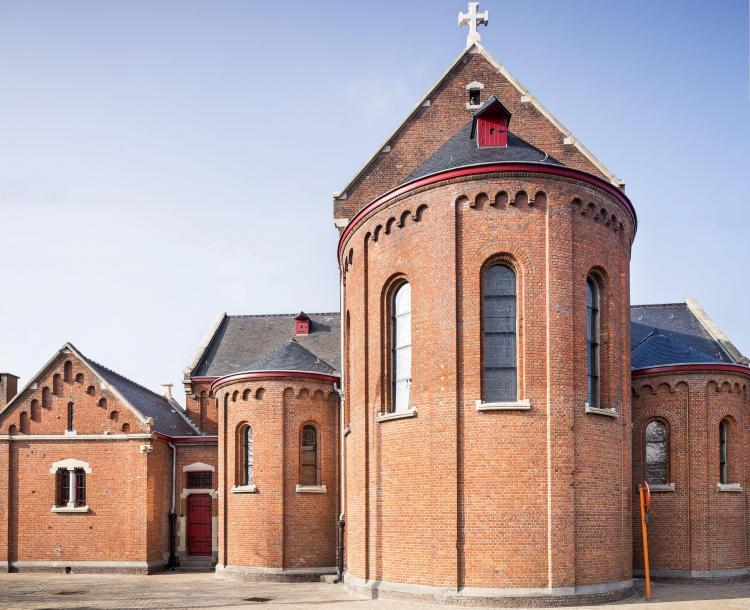 restauratie_kerk_dak_subsidieaanvraag_restauratiepremie