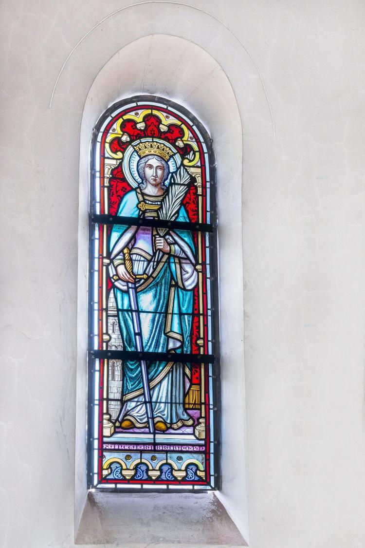restauratie_gebrandschilderd-glasramen_kerk_peulis