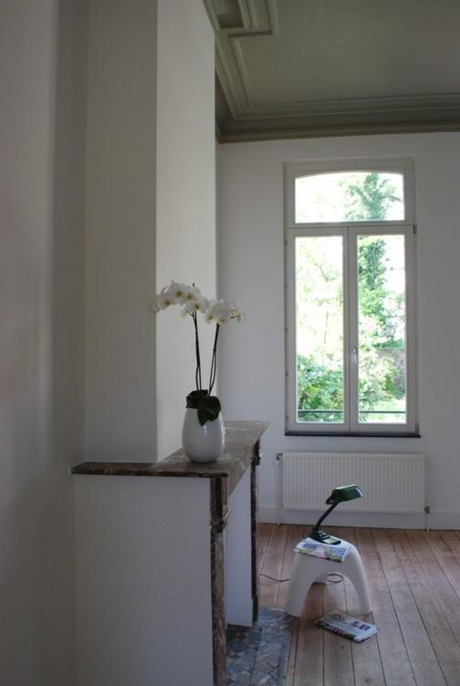 restauratie_pastorij_interieur_vergaderzaal_kerkfabriek