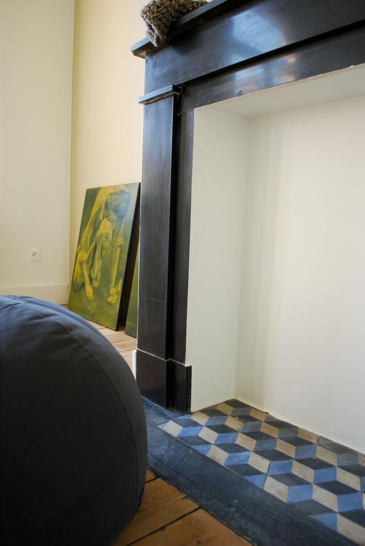restauratie_pastorijwoning_interieur_schouw