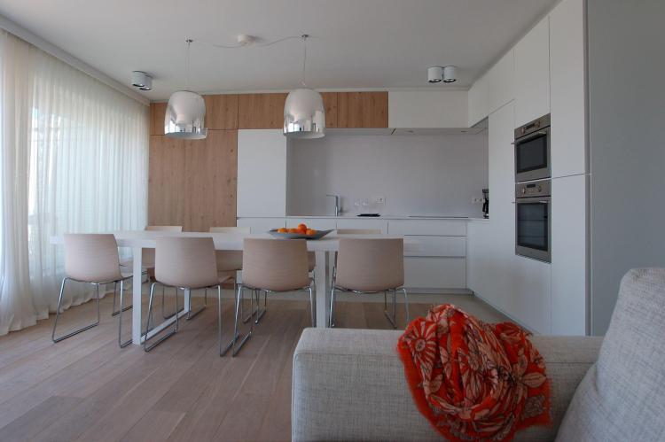 renovatie_appartement_interieur_kust_middelkerke