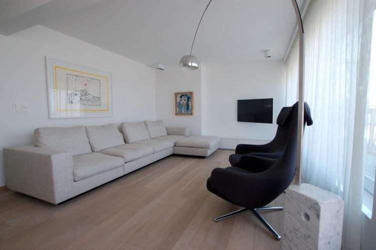 renovatie_interieurarchitectuur_leefruimte_zeezicht_middelkerke