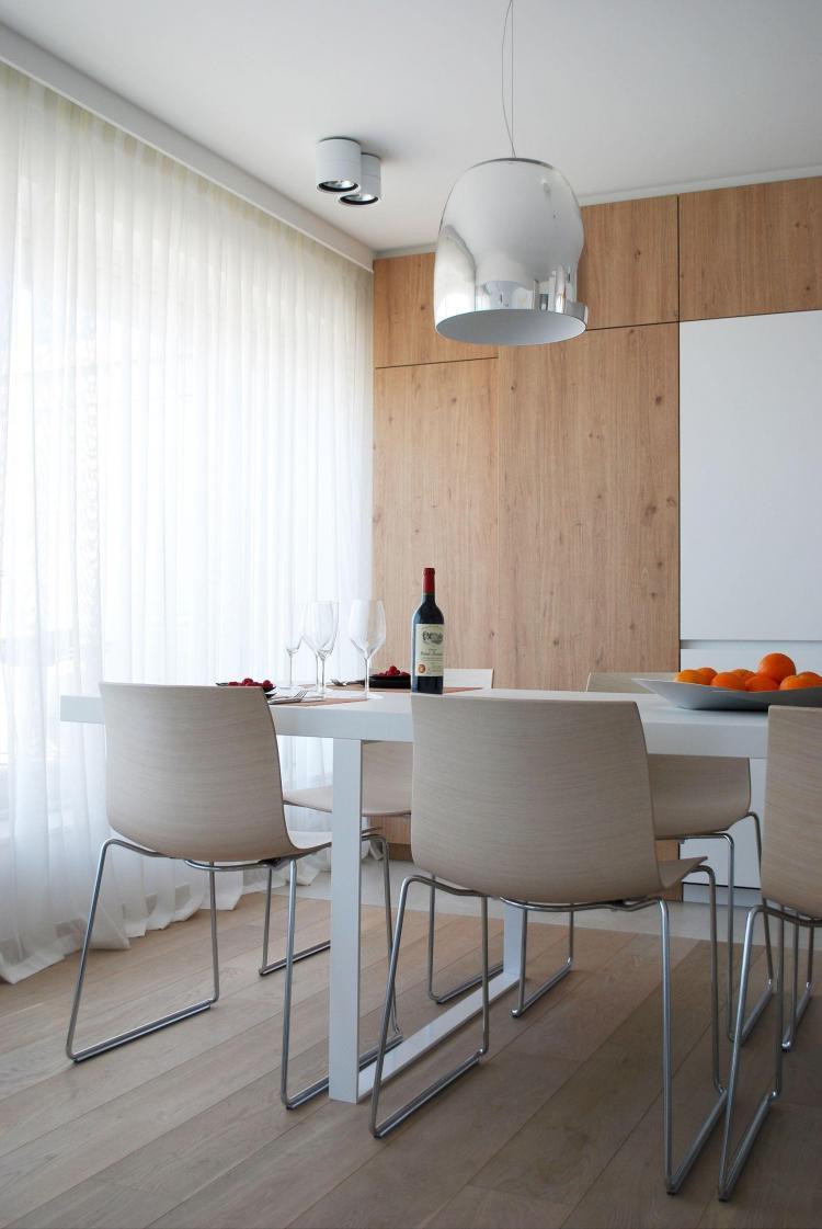 renovatie_makeover_inrichting_keuken_kustappartement