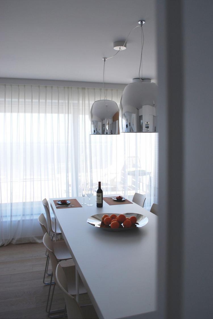 renovatie_interieur_leefkeuken_appartement_zeedijk