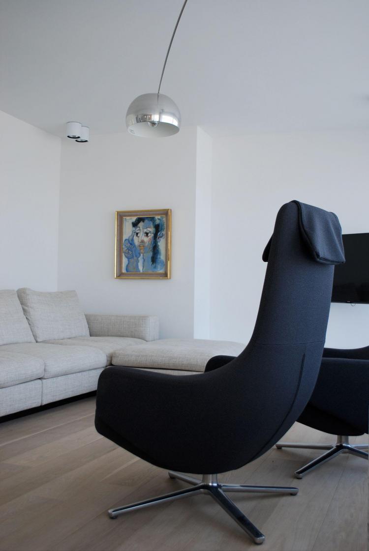 renovatie_appartement_zeedijk_interieur_zithoek