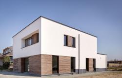 nieuwbouw_woning_dokterspraktijk_vrijstaand_crepi
