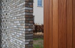 nieuwbouw_woning_verkaveling_baksteen_hout
