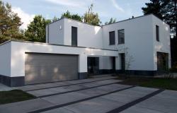 niewbouw_woning_villa_keerbergen