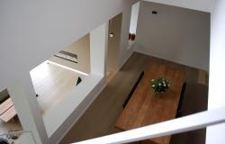 renovatie_woning_halfopen_uitbreiding_lint_vide
